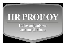 HRProf